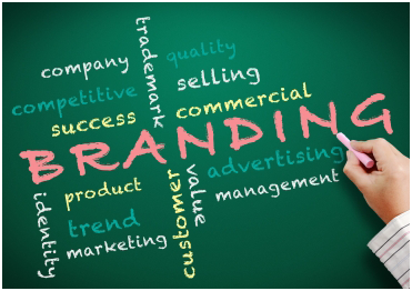 Do you understand the importance of branding for your website?