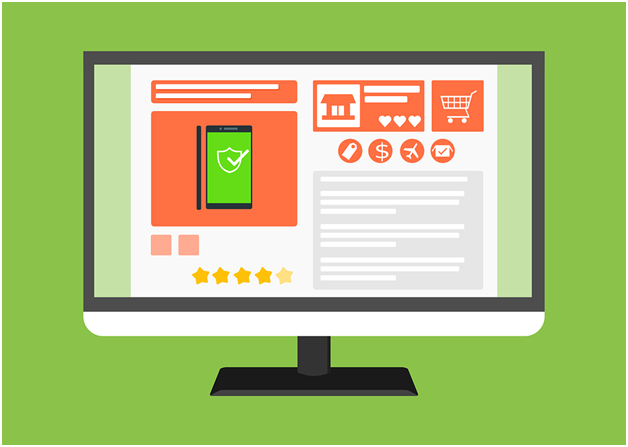 Follow These Six Further Steps to Build a Successful e-commerce Website Within a Year